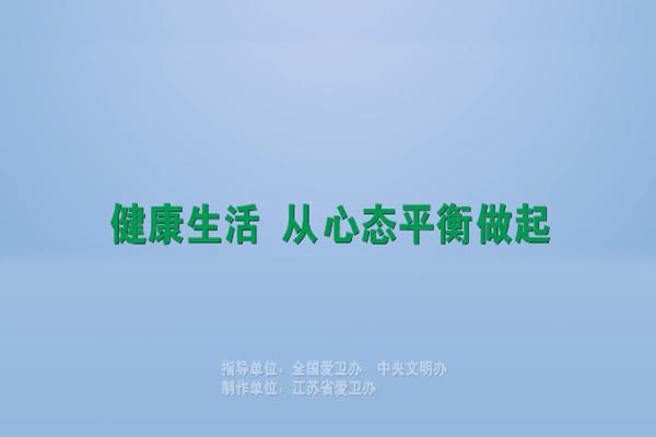 QQ截图20200519093156_副本.png