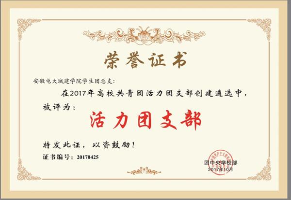活力团支部获奖证书_副本.jpg