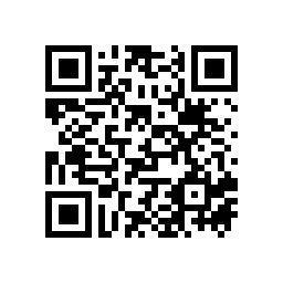 2020092202.jpg