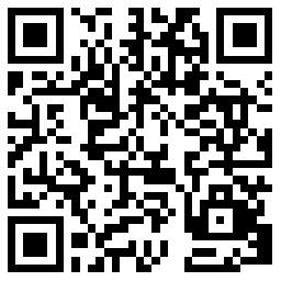 人民网官网收看入口.png