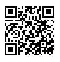 东北财经大学网络教育学院2021全国两会知识学习竞答活动通知