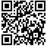 QQ截图20210323161052.jpg