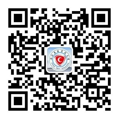 CgELP1w_8LCAAA81AADexLGDxYw872.jpg